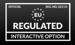 interactive-option-regulation