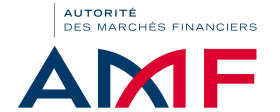 Plateforme option binaire amf