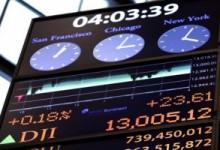 heure-trading-option-binaire
