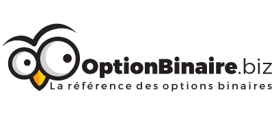 options binaires point pivot