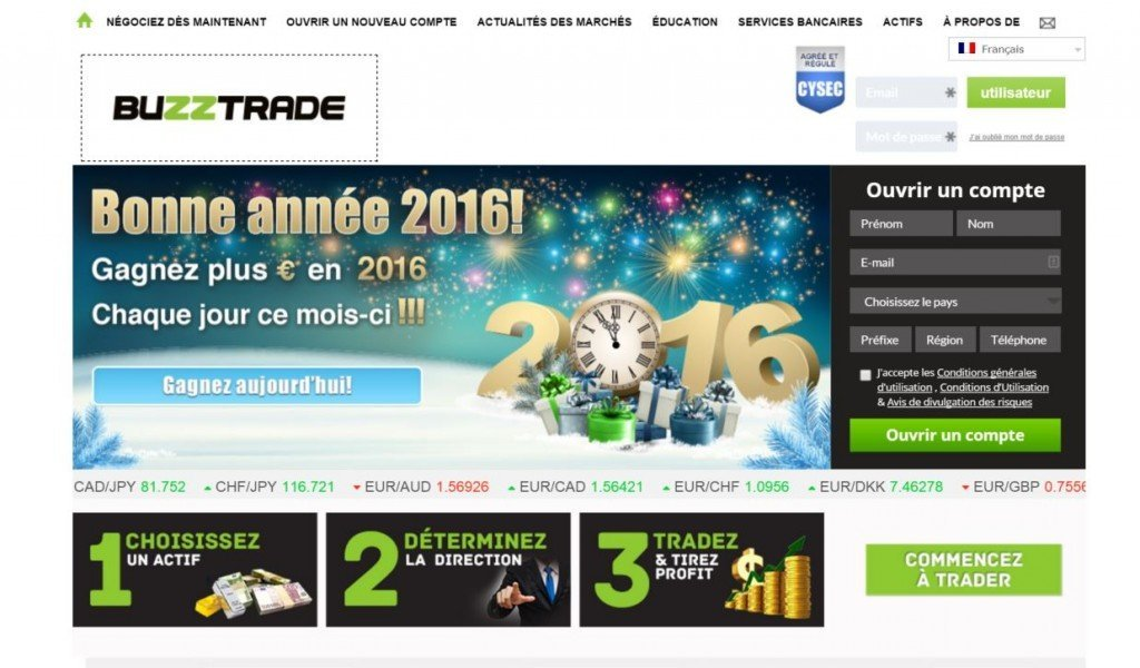 Meilleur site option binaire optionweb