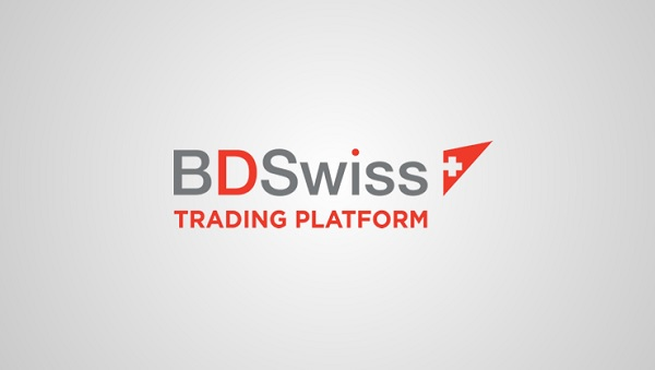 bdswiss test
