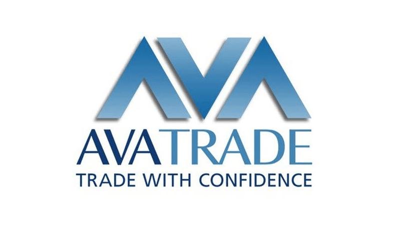 Avis AVAtrade meilleur brokers