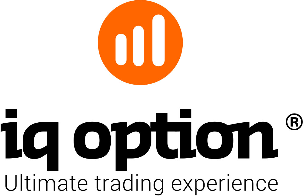 Binary options withdrawal lexapro