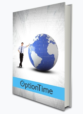 Ebook d'OptionTime