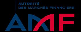 AMF-logo-option-binaire