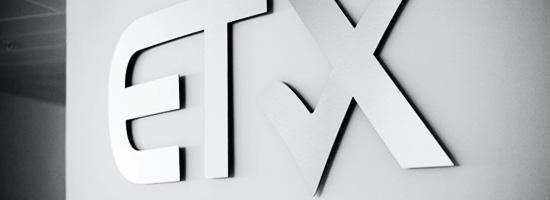ETX Capital avis