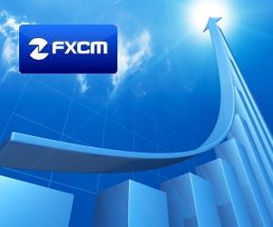 fxcm trading en ligne