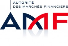 amf régulation