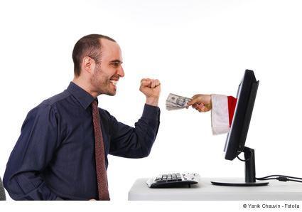 gagner de l'argent trading