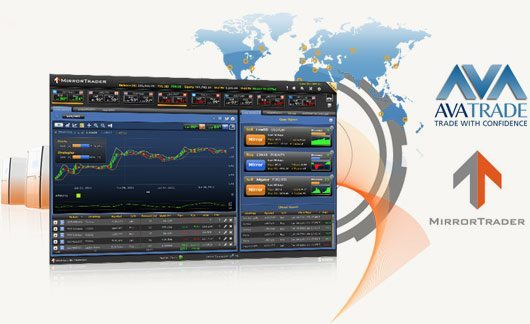 avatrade courtier forex